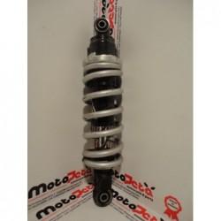 Ammortizzatore posteriore mono rear suspension shock absorber Yamaha FZ1 06 14