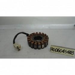 Statore generatore Generator stator Honda CBR 600 RR 05 06