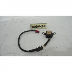 Sensore pick up Sensor phase Honda CBR 954 RR 02 03