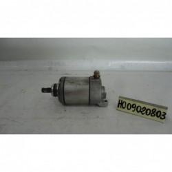 Motorino avviamento Starter motor anlasser Honda CBR 600 RR 05 06