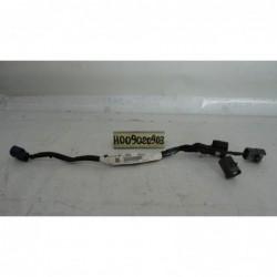 Cablaggio corpo farfallato Throttle body wiring Honda CBR 1000 RR 08 11