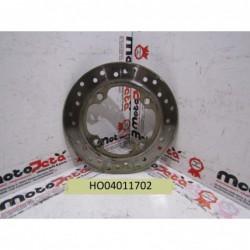 Disco freno anteriore Brake rotor front Honda SH 125 150 01 08