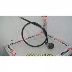 Rinvio Contachilometri Speedo wheel gear Honda SH 125 150 01 04