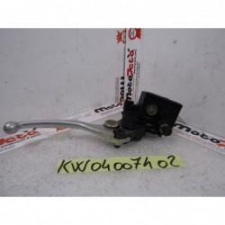 Pompa freno anteriore Front brake pump Kawasaki ZR 7 99 04