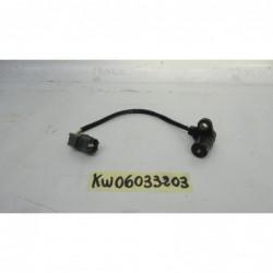 Sensore posizione asse a cammes Cam shaft sensor Kawasaki Z 750 03 06