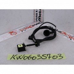 Sensore pick up Phase sensor Kawasaki Z 800 13 16