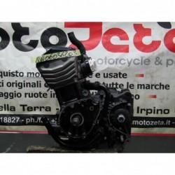 Motore completo Complete engine Kawasaki Z 800 13 16 Km 5200