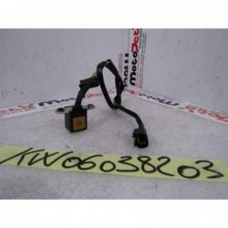 Sensore pick up Phase sensor Kawasaki ZX 10 R 08 09