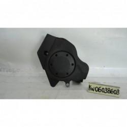 Carter copripignone Chain sprocket carter Kawasaki ER 6 N 09 16