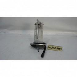 Pompa benzina Fuel pump Benzinpumpe Kawasaki ZX 10 R 08 10