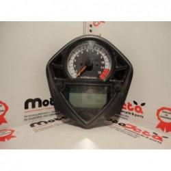 Strumentazione gauge tacho clock dash speedo Suzuki sv 650 03 06
