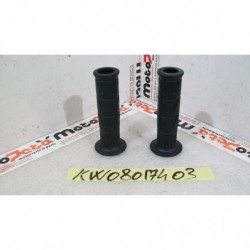 Coppia manopole Grip set Kawasaki Z 800 13 16