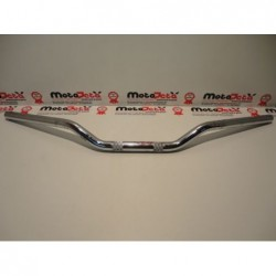 Manubrio handlebar dragbar lenker handle Triumph street triple 675 06 12