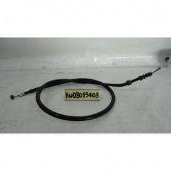 Cavo comando frizione Clutch cable Kawasaki Z 750 R 11 12