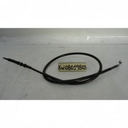 Cavo comando frizione Clutch cable Kawasaki ZX 10 R 08 10