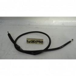 Cavo comando frizione Clutch cable Kawasaki ZX 10 R 06 07