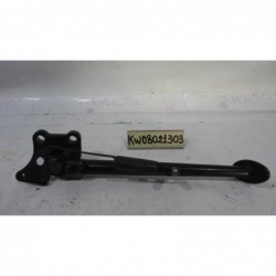 Cavalletto laterale Side stand Kawasaki ZX 6 R ZX 9 R 98 02