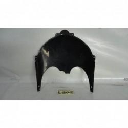 Plastica chiusura inf. cupolino Front fairing Suzuki Hayabusa GSX-R 1300 99 06