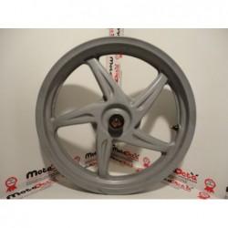 Cerchio  anteriore ruota originale wheel felge rims front Honda SH 125 01-10