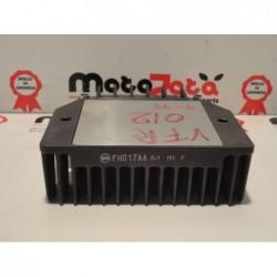 Regolatore di tensione Spannungsregler voltage regulator Honda VFR 1200 F 10 12