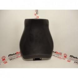 Sella anteriore sedile seat saddle front Rücksattel Yamaha MT 03 06-14