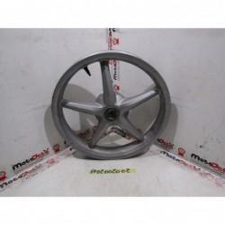 Cerchio anteriore Front wheel rim Piaggio Liberty 50 4T 04 16