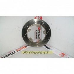 Disco freno Brake rotor front Piaggio Free 50 92 98