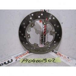 Disco freno Brake rotor front Piaggio Liberty 50 4T 04 16