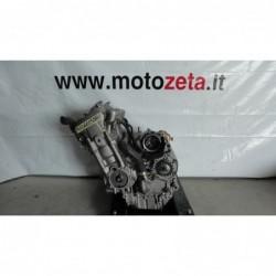 Motore completo Complete engine motor Mv Agusta Brutale 910 07 11