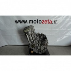 Motore completo Complete engine motor Mv Agusta Brutale 910 05 06
