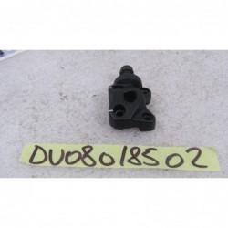 Collarino pompa frizione Clutch pump neckband Ducati Multistrada 1200 S 16 17
