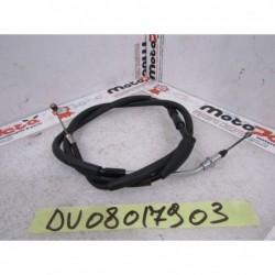 Cavo comando frizione Clutch control cable Ducati Scrambler 800 16 17