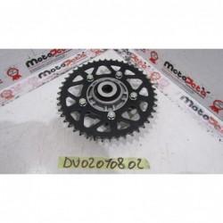 Corona Chain sprocket Ducati Scrambler 800 16 17