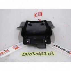 Plastica portaoggetti Glove compartment Ducati Scrambler 800 16 17