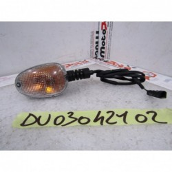 Freccia ant. sx post. dx Blinker front rear Ducati Scrambler 800 16 17