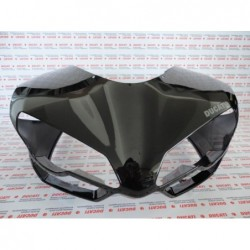 Cupolino Carena Front Upper Fairing nose panel Ducati 1098 1198 848