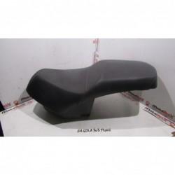 Sella anteriore sedile seat saddle front Garelli XO' 125 i 09 12
