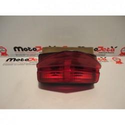 Stop Fanale posteriore Rear Headlight Honda cbr600f sport 01 02