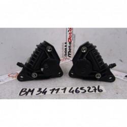 Pinze freno anteriori Front brake calipers BMW K 100 84 86