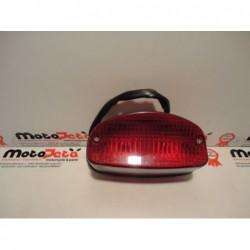 Stop Fanale posteriore Rear Headlight Honda hornet 600 98 02