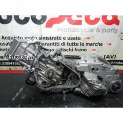 Motore completo Complete engine BMW C 650 Sport 16 18