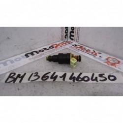 Iniettore Injektoren Fuel injector BMW K 100 84 86