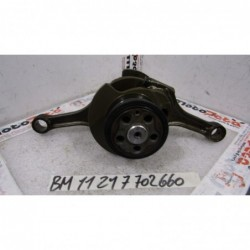 Albero motore + bielle Crankshaft + piston rods BMW R 1200 GS 05 07