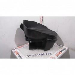 Airbox scatola filtro Filter box airbox BMW F 650 CS Scarver 03 05