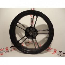 Cerchio  anteriore ruota originale wheel felge rims front Yamaha YZF R 125 08-14