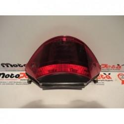 Stop Fanale posteriore Rear Headlight Honda hornet 600 03 06