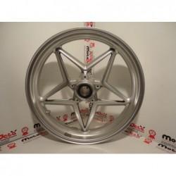 Cerchio anteriore wheel felge rims front Mv Agusta Brutale F4 1000 750 910
