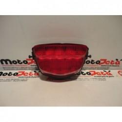 Stop Fanale posteriore Rear Headlight Honda cbr1000rr 08 11