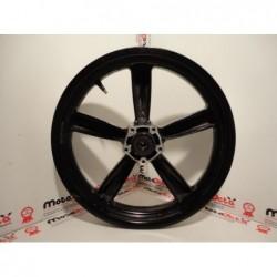 Cerchio anteriore ruota wheel felge rims front Aprilia Scarabeo 300 10-14