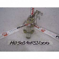 Telaietto supporto modulo abs ABS module support Honda SH 300 I ABS 16 17